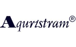 aquristram