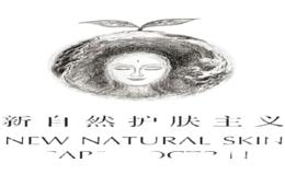 喀丽新自然护肤