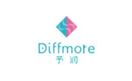 予润diffmore