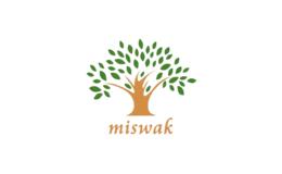 miswak