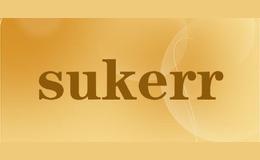 sukerr