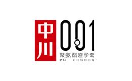 中川001