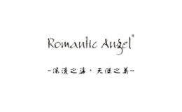 romanticangel