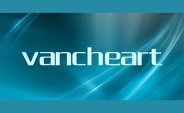 vancheart
