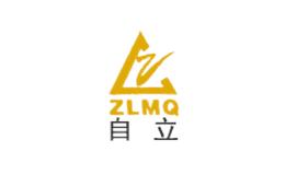 自立幕墙ZLMQ