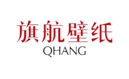 旗航QHANG