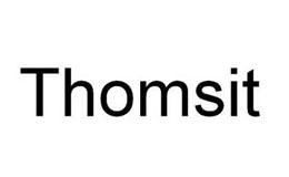 Thomsit妥善