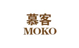 MOKO慕客楼梯