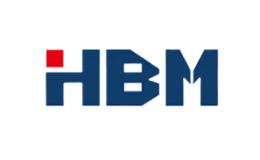 华南建材HBM
