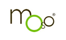 MOSO摩索