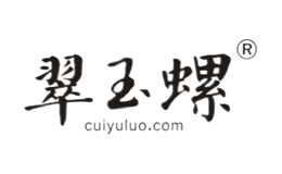 翠玉螺cuiyuluo