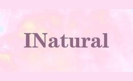 INatural