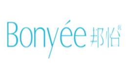 邦怡Bonyee