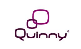 Quinny酷尼