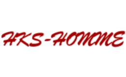HKS-HOMME
