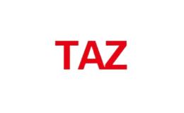 taz家具