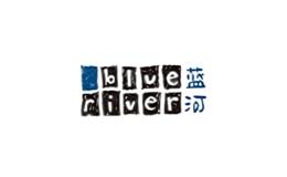 蓝河母婴blueriver