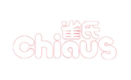 雀氏Chiaus
