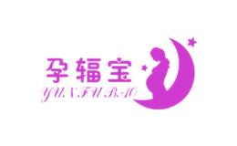 孕辐宝yunfubao