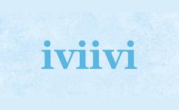 iviivi