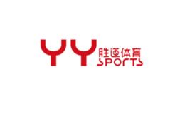 胜道YYSPORTS
