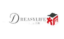 DreasyLife