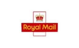 英国皇家邮政
