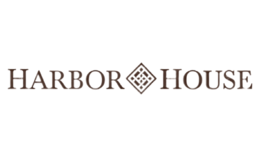 HarborHouse