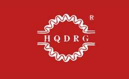 HQDRG
