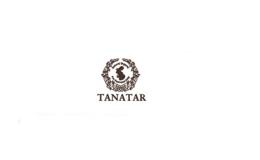 塔纳塔尔TANATAR
