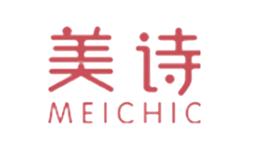 美诗meichic
