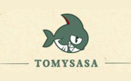 童鲨TOMYSASA