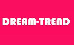 趋梦DREAM TREND