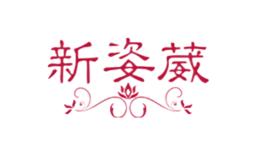 谜草集MICAOJI