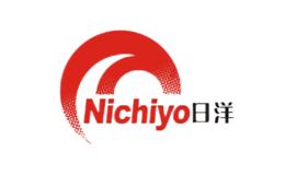 日洋Nichyo