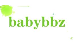 babybbz