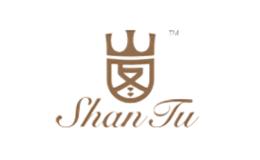 山图ShanTu