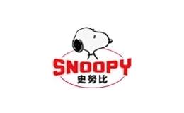 snoopy手表