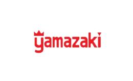 山崎面包Yamazaki Baking