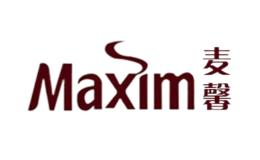 麦馨Maxim