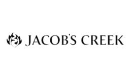 JacobsCreek杰卡斯