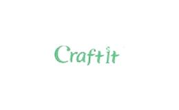 craftit