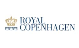 皇室哥本哈根