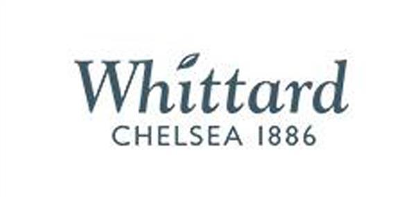 沃尔特Whittard