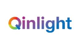 Qinlight