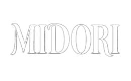 密多丽MIDORI