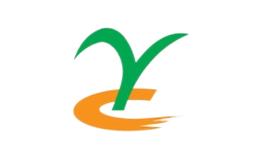 中国农业出版社