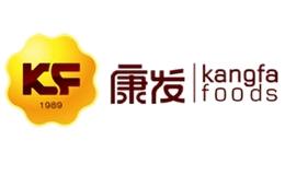 康发Kangfa