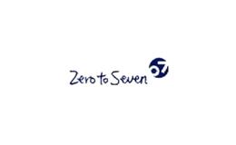 zerotoseven