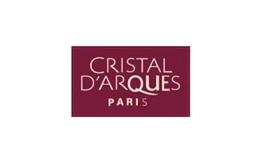 cristaldarques